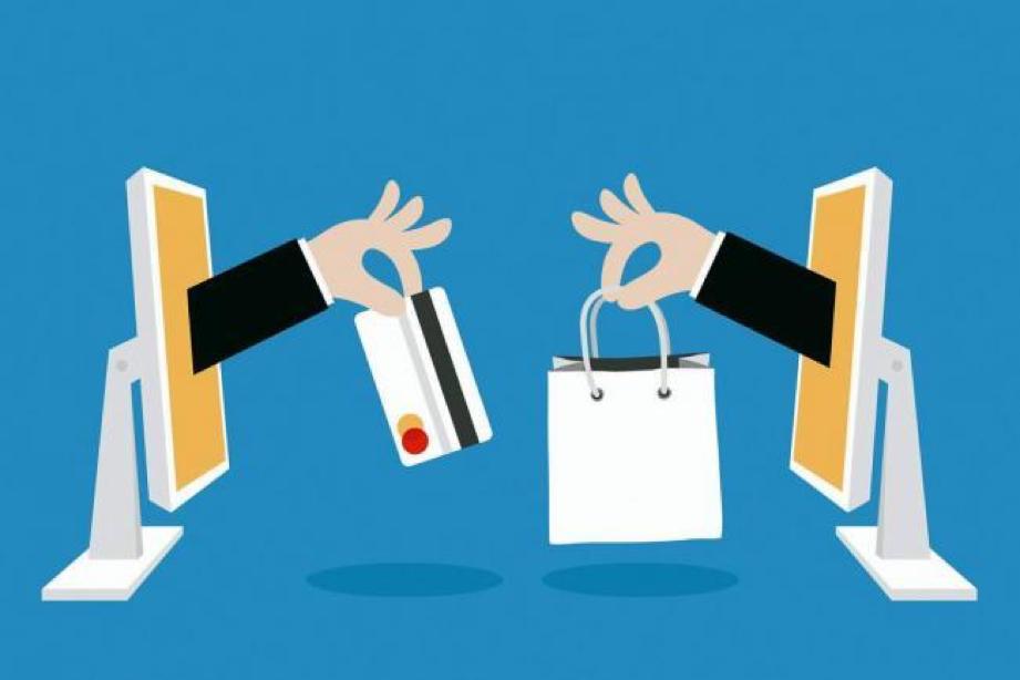 Resultado de imagen de Las empresas estarán obligadas a reforzar la verificación de los pagos realizados a través de Internet