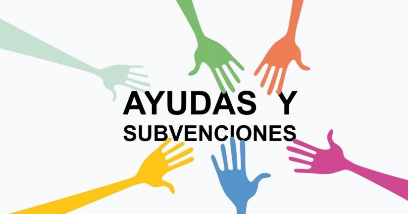 Ayudas y subvenciones para empresas y PYMES - Grupo ASAL, asesores y  consultores s.l.